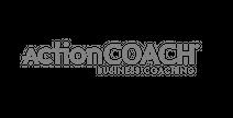 0bef95e9-logos-site-action_105w030000000000000000