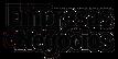 9764b9cf-logo-pegn_102z01i000000000000000